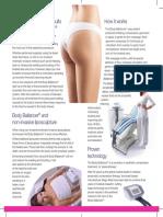 BodyBallancer Lipo Brochure.pdf