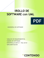 GESTION_PROYECTOS_SOFT_ UML