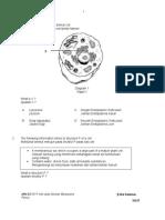 0192 QUESTION-PAPER-1-FINAL-F4-SBP-2011-converted