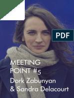 Sandra-Delacourt-et-Dork-Zabunyan_final_-FR