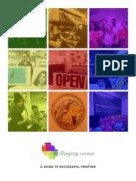 2016-11-09-AT-IC-Guide.pdf