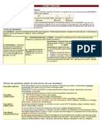 MONEMA, LEXEMA, MORFEMA.pdf