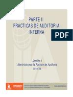 1 SeccionIA.pdf