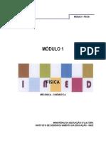 Fisica1-2º-Ciclo.pdf