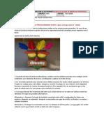 Sociales 10 resuelto.docx