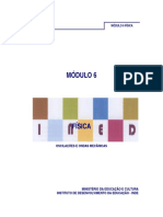 Fisica6-2º-Ciclo.pdf