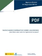 Normativa drons EU - faq-ue-rev-0.pdf