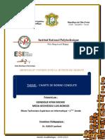 CHARTE-DE-BONNE-CONDUITE securité d'un réseau