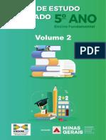 5ano_V2_P7-corrigido_21_07_2020