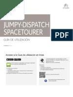 CITROËN guiaUt SpaceTourer 18-9