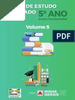 5ano_V5_PF.pdf