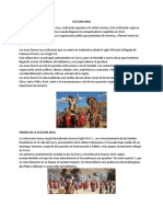 CULTURA INCA documento para analizar (1)