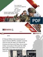 tribunal penal internacional pdf