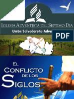 CAPÍTULO 02 La Fe de los Mártires.pptx