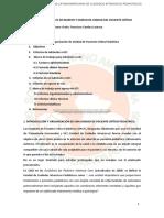 Criterios de ingreso UCIPediátricos_Final