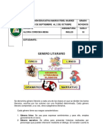 Guia # 18 Grupo 9.pdf