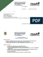 PLANIFICARE SEMESTRIALA, ED. PLASTICA, CLASA A V-A. 2020-2021.docx