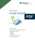 policy-illustrator-auto.pdf