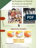39-imperialismoecolonialismo-141106051521-conversion-gate02.pdf