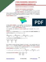 PRDER6.1.pdf