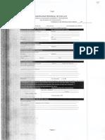 59312c_3-formatos.pdf