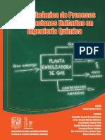 Termodinamica_elect.pdf