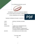 concep sist y metod contable