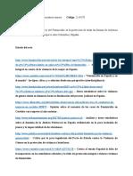 Tema- fundamentos.docx