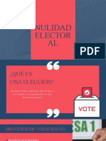 NULIDAD ELECTORAL.pptx