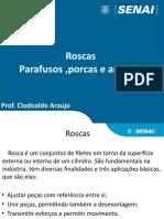 document.onl_roscasparafusos-porcas-e-arruelas (1).pptx