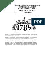 La rev francesa como revolucion burguesa.pdf