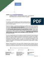 02EE2020410600000032517 Retiro Programado Decreto 588 de 2020 Inconstitucional