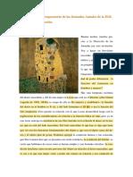 fantasma-y-sexuacion. Florencia Dassen