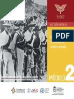 modulo-2, Orígenes conflicto armado.pdf
