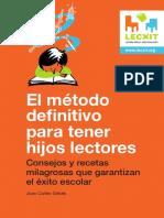 El-Método-Definitivo-para-tener-Hijos-Lectores-