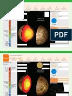 pag_13_p-fise_planete.pdf