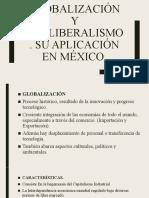 Globalización y Neoliberalismo.pptx