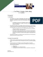 Platos Gorgias.pdf