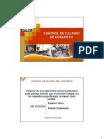 100600_Control_de_Calidad_de_Concreto