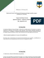 clase 11 diplomadof.pdf