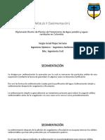 clase 9 - 10 diplomado.pdf
