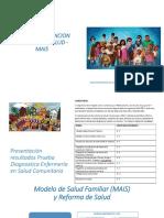 MAIS 2020.pdf