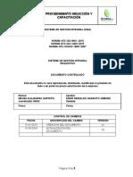GR-PR-01. PROCEDIMIENTO INDUCCION Y CAPACITACION.docx