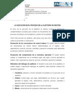 KAREVALO-AFP-UnidadIII-Tema1-LaEjecuciondelaAuditoria