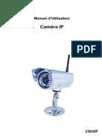 C903IP_Full_Manual_FR.pdf