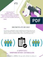 DECRETO 472 DE 2015 (1).pptx