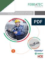 Uebersicht_Klauke_F_web.pdf