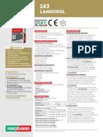 143 FT.pdf