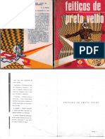Feitiços de Preto Velho.compressed.pdf