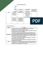 SESION EDUCACION FISICA.docx